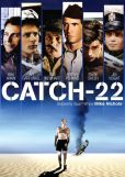 Video/DVD. Title: Catch-22