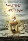 "Video/DVD. Title: Waiting for ""Superman"""