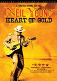 Video/DVD. Title: Neil Young - Heart of Gold