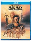 Video/DVD. Title: Mad Max Beyond Thunderdome