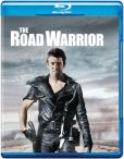 Video/DVD. Title: Road Warrior