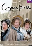 Video/DVD. Title: Cranford: The Collection