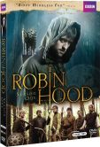 Video/DVD. Title: Robin Hood: Season 1