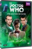 Video/DVD. Title: Doctor Who: Doctors Revisited - Ninth To Eleventh
