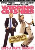Video/DVD. Title: Wedding Crashers