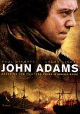 Video/DVD. Title: John Adams