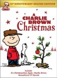 Video/DVD. Title: A Charlie Brown Christmas