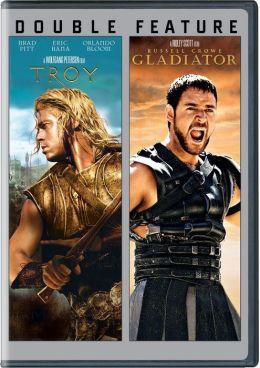 Troy/Gladiator