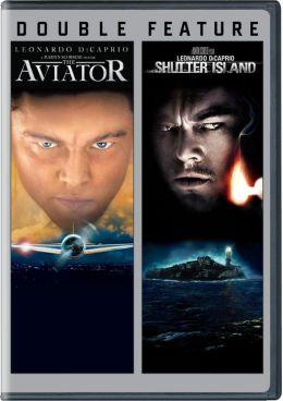 Aviator/Shutter Island