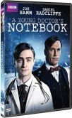 Video/DVD. Title: Young Doctor's Notebook