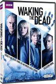 Video/DVD. Title: Waking the Dead: Season Nine