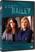 Video/DVD. Title: Scott & Bailey: Season Two