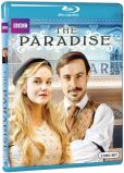 Video/DVD. Title: Paradise: Season One