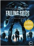 Video/DVD. Title: Falling Skies: The Complete Third Season