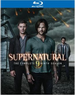 supernatural season zip Watch Supernatural Season 1 – 9 Online Episode 260x353