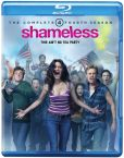 Video/DVD. Title: Shamless: Complete Fourth Season