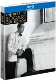 Video/DVD. Title: Best of Bogart Collection