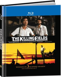 Killing Fields: 30Th Anniversary