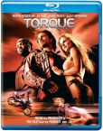 Video/DVD. Title: Torque