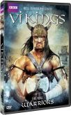 Video/DVD. Title: Vikings
