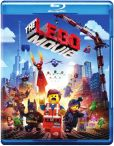 Video/DVD. Title: The LEGO Movie