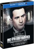 Video/DVD. Title: Once Upon a Time America