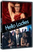 Video/DVD. Title: Hello Ladies: Complete First Season & The Movie