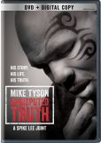 Video/DVD. Title: Mike Tyson: Undisputed Truth