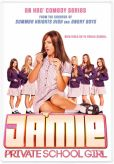 Video/DVD. Title: Ja'mie: Private School Girl