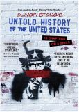 Video/DVD. Title: Untold History Of The United States