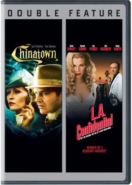 Chinatown/L.a. Confidential