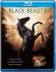 Video/DVD. Title: Black Beauty