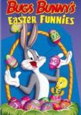 Video/DVD. Title: Bugs Bunny's Easter Funnies