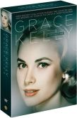 Video/DVD. Title: Grace Kelly Collection