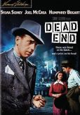 Video/DVD. Title: Dead End