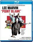 Video/DVD. Title: Point Blank