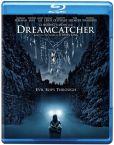 Video/DVD. Title: Dreamcatcher