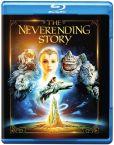 Video/DVD. Title: Neverending Story