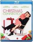 Video/DVD. Title: Christmas in Connecticut