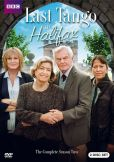 Video/DVD. Title: Last Tango In Halifax: Season Two