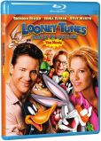 Video/DVD. Title: Looney Tunes: Back in Action