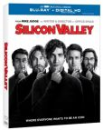 Video/DVD. Title: Silicon Valley: The Complete First Season