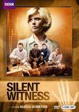 Video/DVD. Title: Silent Witness: Season Seventeen