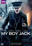Video/DVD. Title: My Boy Jack