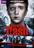 Video/DVD. Title: In The Flesh: Season Two