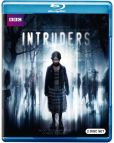 Video/DVD. Title: Intruders: Season One