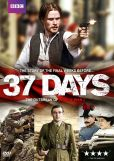 Video/DVD. Title: 37 Days