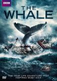 Video/DVD. Title: The Whale
