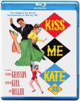 Video/DVD. Title: Kiss Me Kate