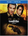 Video/DVD. Title: Goodfellas
